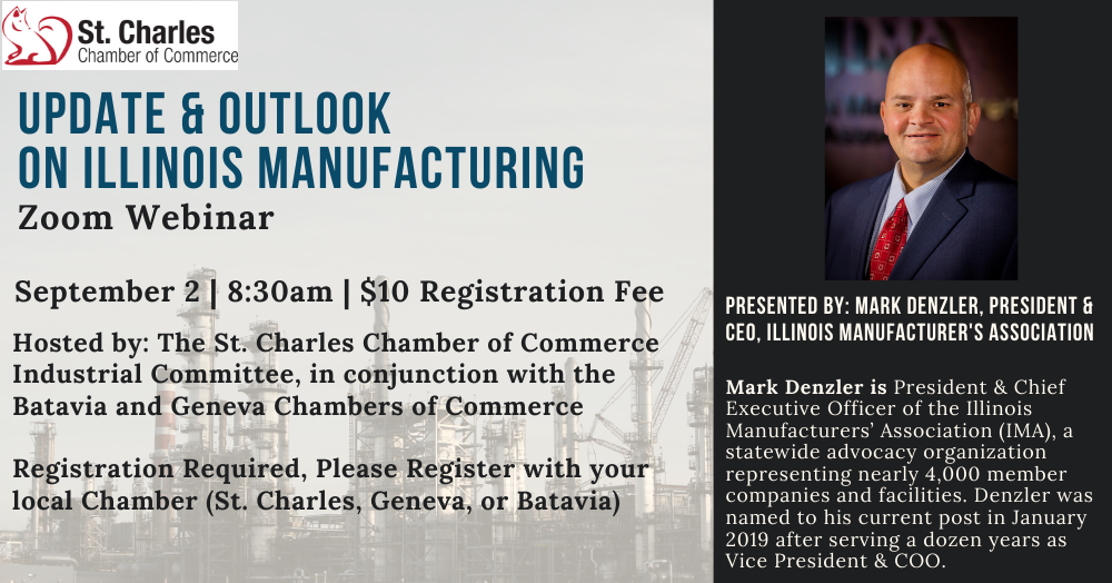 Update on IL Manufacturing 9_2 - banner.png