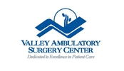 Valley Amb Surgery Center logo.jpg