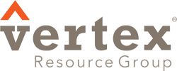 Vertex Resource Group_logo.png