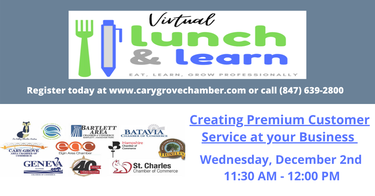 Virtual Lunch & Learn .png