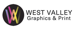West Valley Graphics Logo.png