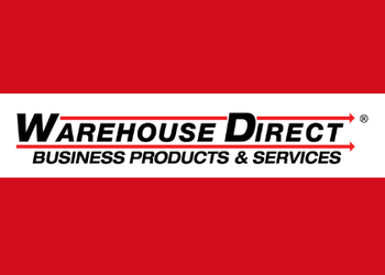 Warehouse Direct.png