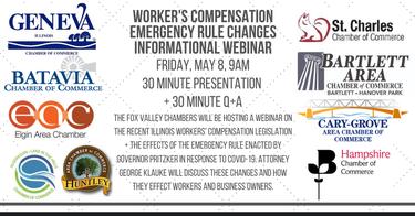 Worker's Compensation Legislation Informational Webinar (2).png