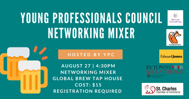 YPC Mixer 8_27 - Banner.png