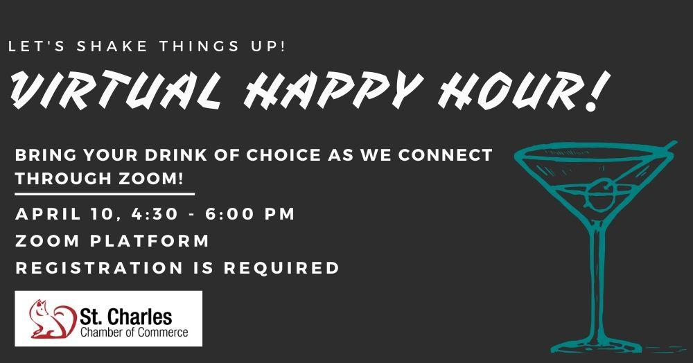 _Happy Hour banner.jpg