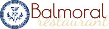 balmoral-restaurant-logo.png