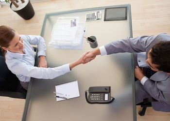 bigstock-Above-view-of-young-consultant-26491187.jpg