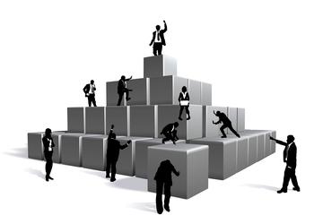 bigstock-Business-Blocks-14595887.jpg