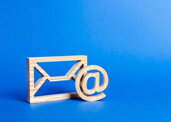 bigstock-Envelope-And-Email-Symbol-On-A-314184610.jpg