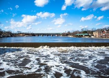 bigstock-Fox-River-Man-made-Waterfall-P-237319111.jpg
