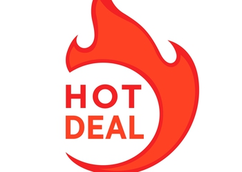 bigstock-Hot-Deal-Logo-Design-With-Burn-299499445.jpg
