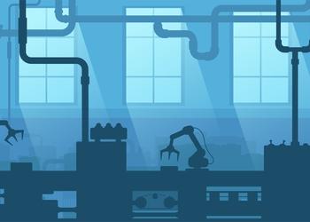 bigstock-Industrial-Interior-Of-Factory-278175013.jpg