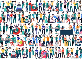 bigstock-Large-Group-Of-Business-People-299594611.jpg