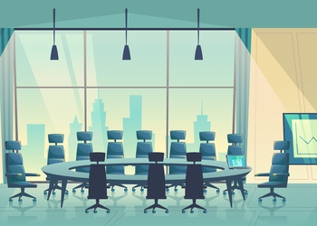 bigstock-Vector-Conference-Hall-For-Mee-250789558.jpg
