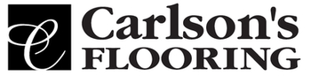 carlsons-updated-logo.jpg