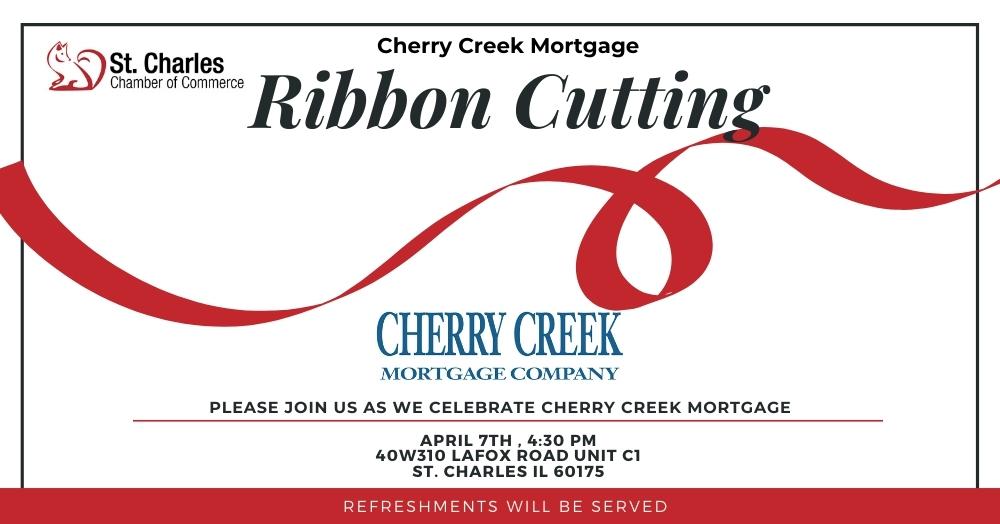 cherry creek.jpg