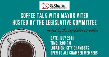 coffee with mayor vitek .png