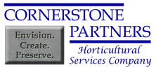 cornerstone partners horticulture services_transparent.png
