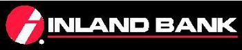 inland bank logo.bmp