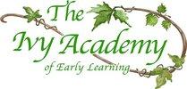 ivy-academy-logo.jpg