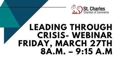 leading through crisis.jpg