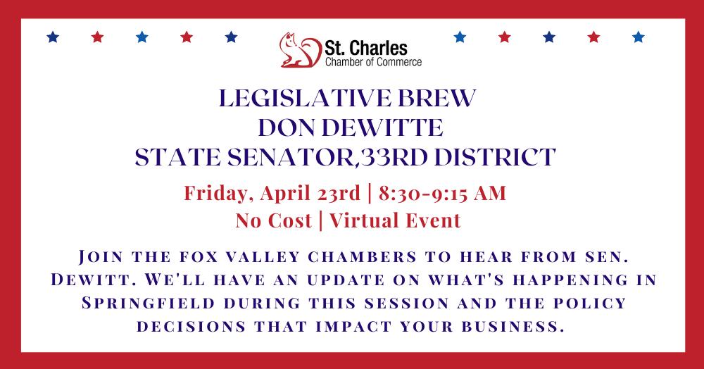 legislative brew.png
