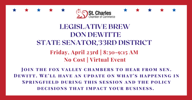 legislative brew.png