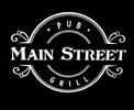 main street pub logo.jpg