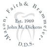 mason,faith & brammier logo.jpg