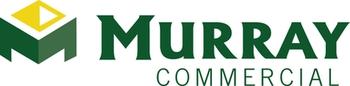 murraylogoPMS-COM.jpg