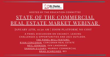 real estate market webinar .png