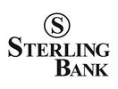 sterling-bank-mo.jpg