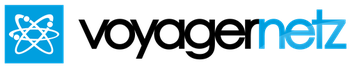 VoyagerNetz_Logo