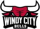 windy city bulls LOGO.jpg