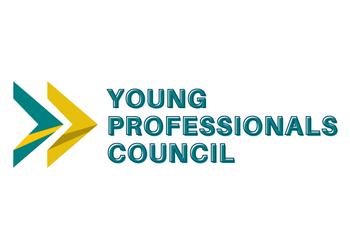 ypc logo 3(2).png