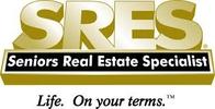 SRES Logo.jpeg