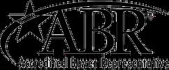 abr-logo.png
