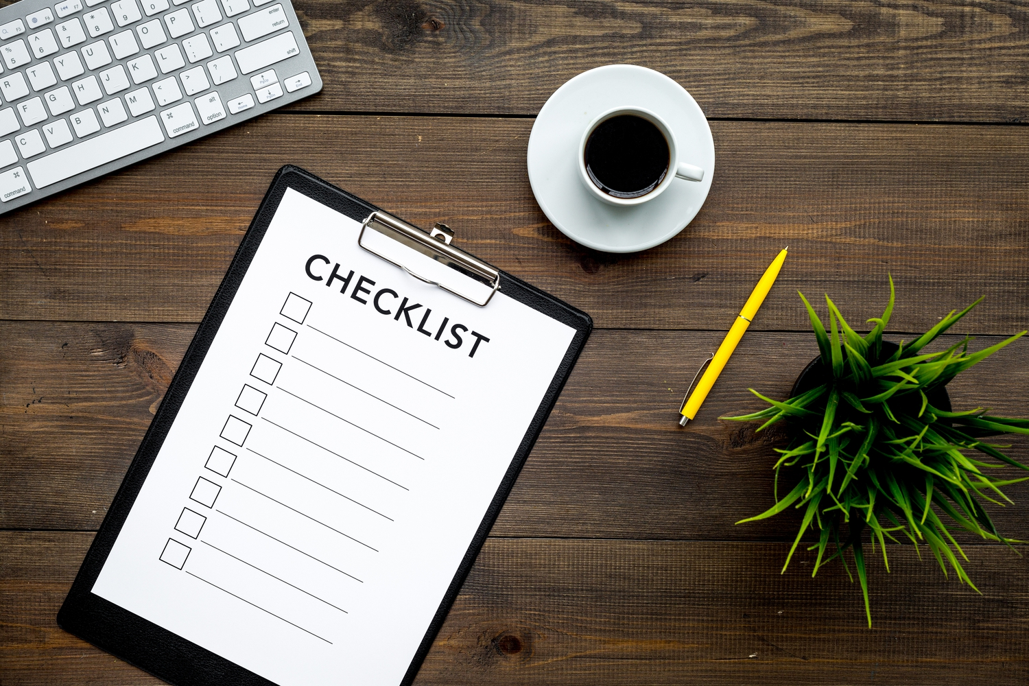 bigstock-Blank-Checklist-With-Space-For-237964300.jpg