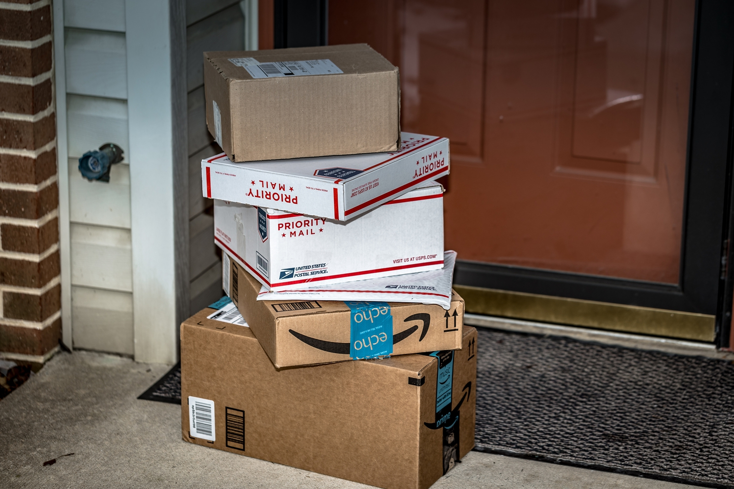 bigstock-Two-Amazon-Prime-Delivery-Brow-220201204.jpg