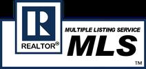 pngkey.com-realtor-logo-png-2675621.png