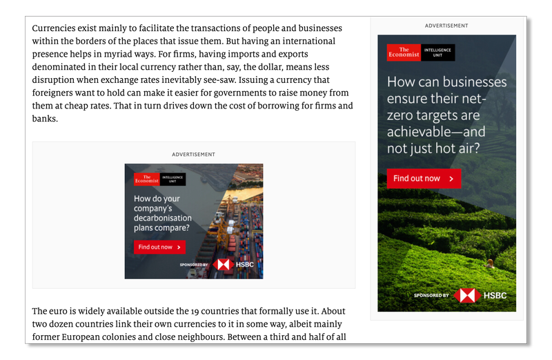 Blog showing ads.png