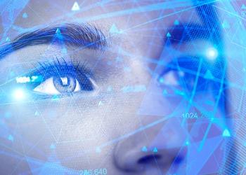 Empower agents through Artificial intelligence.jpg