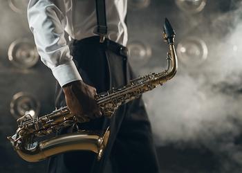 JazzPerspectives.jpg