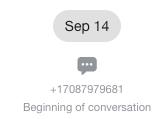 Screen Shot 2021-09-14 at 3.41.24 PM.png
