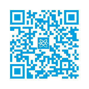 VoyagerNetz QR Code to Text Us.png