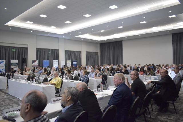 WCCE Conference 3.jpg