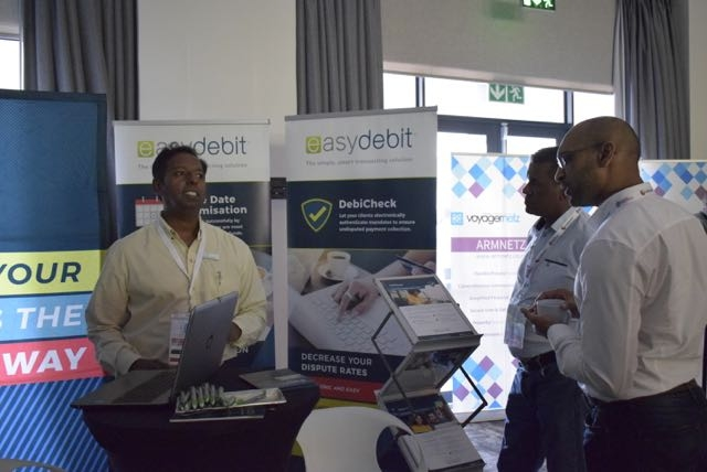 WCCE Stand 2.jpg