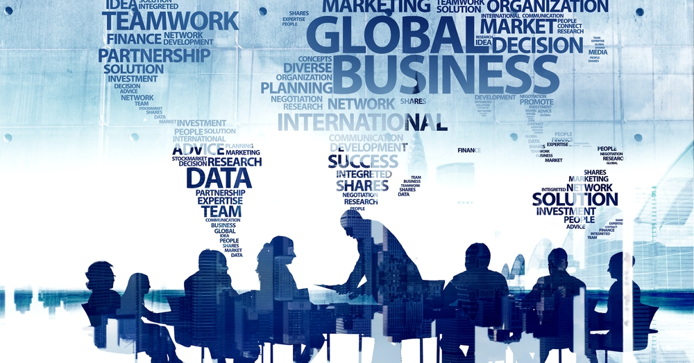 WorldCreditConference.jpg