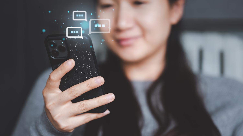 bigstock-Asian-Women-Using-Smartphone-T-412366249.jpeg