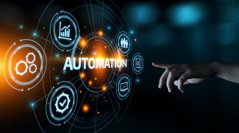 bigstock-Automation-Software-Technology-258588526.jpg